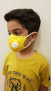 kn95-kids-face-mask-with-filter
