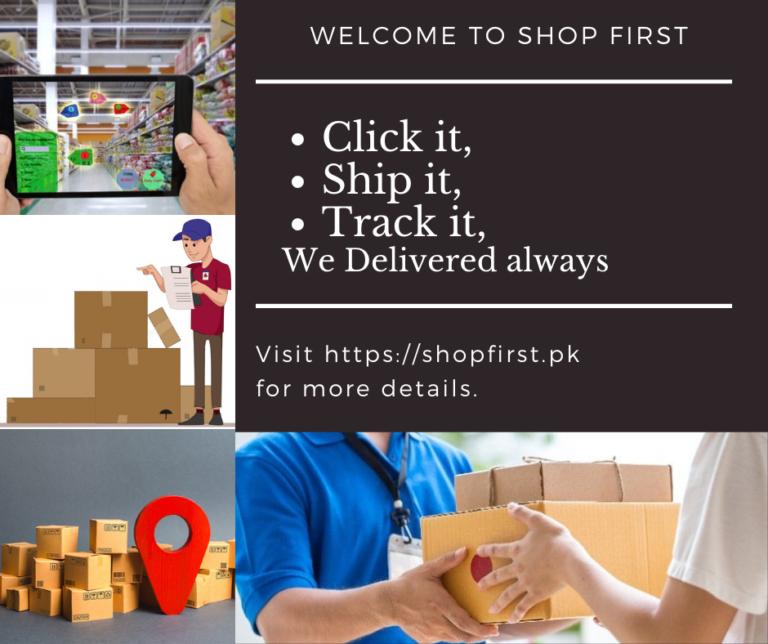 ShopFirst-Feature-image