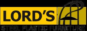 lords_furniture_logo