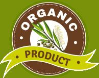 organic-badge-freeimg.png